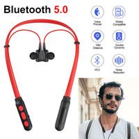 G01 Colon Bluetooth Running Sports Casque SPORTS TWS Double Double Double Double Bass Authonques