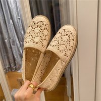 Womens Loafers Shoes 2020 Fashion Women' s Autumn Female...