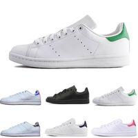 Garantie qualité Homme Adidas Originals Sneakers en cuir