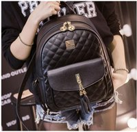Designer- Backpack for Teenage Girls with Double Shoulder Bag...
