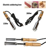 DHL grátis! 150w / 300w máquina marca bolo de ferro eléctrico marca bambu selo couro cobre molde de folha de prensagem a quente do selo latão ferro