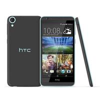 "5.5"" Unlocked Original HTC Desire 820 HTC 820U Otca Core TouchScreen 2GB RAM 16GB ROM 13.0MP Android refurbished Cellphone"