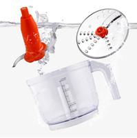 LIVRAISON GRATUITE Chopper légumes en gros de pommes de terre Shredder Machine à couper Spiralizer légumes trancheuse hachoir à viande Accessoires de cuisine
