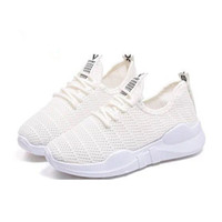 Sagace hoes Woman Sneakers Femmes Casual Anti-Slip Sport Sneakers Sneakers de course Chaussures Soft Chaussures Soft