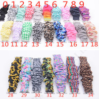 Boutique Watch Belts Straps Wristbands 38mm 42mm For AppleWa...
