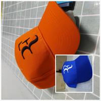 新しいスタイルドロップの出荷広告クルックと城スナップバック帽子ニューヨークキャップラキャップヒップポップポップキャップ、大きな野球帽ボールキャップ