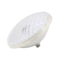 Spotlight a LED 12V Illuminazione di laghetto subacqueo Lampada da piscina RGB 36W 45W 54W