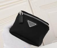 Brand Designer Mini size Arm bag HOt ins Fashion Coin bag Lu...