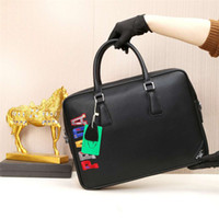 Designer handbags best selling Messenger bag shoulder bag lu...