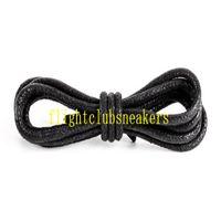 2020 flightclubsneakers 005 Sapatos laços, venda on-line, por favor, não faça lugar a ordem antes do contato nós obrigado