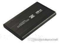 """S5Q 2.5 """"SATA'ya USB 3.0 Sabit Disk Sürücüsü Caddy HDD Harici Sabit Disk Kılıfı Harici Muhafaza"""