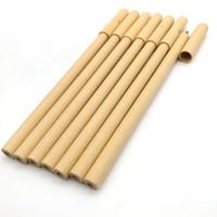 100% Eco переработаны крафт материал Бумага биоразлагаемых рекламные трубки рекламные подарки бумага шариковая ручка шариковая ручка подарки с логотипом на заказ