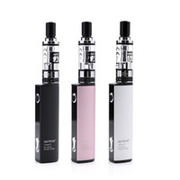 2PCS Original Justfog Q16 Starter with 900mAh Li- ion Battery...