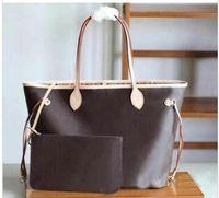 Famosos bolsos de diseño clásico de alta calidad de las mujeres de lujo bolso de hombro bolso monedero bolsas feminina embrague