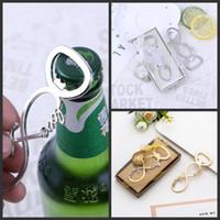 Şişe Açıcı Metal Bira Şarap Açacakları Sekiz karakterli Şişe Açıcı Düğün Masa Dekorasyon Noel Hediyeler Yana