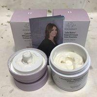 Droshipping New Skincare Brand LALA RETRO IPPIDE CREAM and Protini Polypeptide Cream 50ml / 1.69 FL.oz في المخزون.