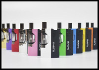preheating 510 vape pen box mod vaporizer mini electronic ci...