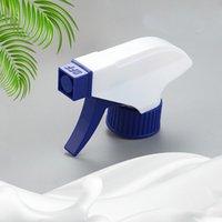 28/400 28/410 brouillard plastique tr tigger main de pompe de la pompe de pulvérisation de jardin à tête de pulvérisation de la tête
