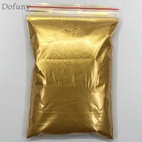 Dofuny gold series mica/pearl powder,eye shadow make up cosme tic raw materials,Cosmetic Ingredients