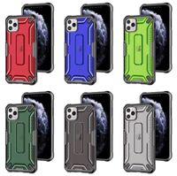 Unicorns имеют четыре угла для осеннего защиты Чехол Высокий Кватический Чехол для iPhone Для iPhone 12PROMAX 13PROMAX 11 11 Pro Max и Samsung S30 S20