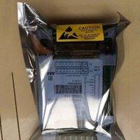 Nouveau dans la boîte 1PC ABB 3HAC025917-001 / 00 DSQC652 Garantie de 1 an