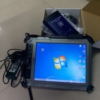 g-m MDI wi-fi interface de diagnóstico múltiplo com portátil xplore ix104 c5 i7 comprimido 4g de super SSD programação diagnóstico