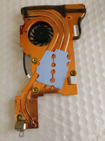 NUEVO PARA IBM THINKPAD LENOVO T40 T41 T42 T43 refrigeración de la CPU ventilador del disipador 26R9074