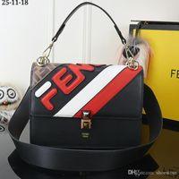 0af43dac3dee LOUIS VUITTON Supreme High Quality Handbag 2019 Brand Handbags ...