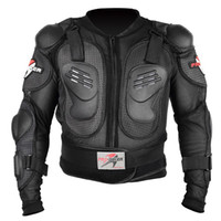 Motorcycle Accessories Motorcycle Armor Body Protector Moto ...