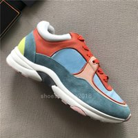 Cheap Best 2019 Women Comfort Casual Shoes Spring Mercerized...