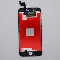Ekran LCD ESR dla iPhone 6S Pełny podgląd kąt widzenia Panele Dotykowy Wymiana zespołu Digitizer