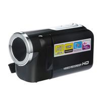 HIPERDEAL 16MP 2.0 pollici video macchina fotografica digitale HD 1080P palmare zoom digitale 4x DV Digital Video Recorder Camera BAY16Free shippin