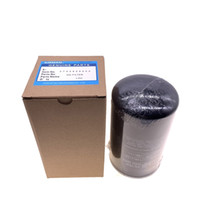 4pcs frete grátis / lot 3743808900 óleo elemento do filtro de rede do óleo do filtro de combustível filtro de refrigerante para Airman compressor de ar de parafuso portátil