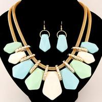 joyería barata - collar, collar de Calidad Comprar pedante directamente de joyería de moda collar de los surtidores de China: collares de la manera de