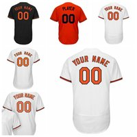 Wholesale anthony davis online - Custom Men s women youth Baltimore Jersey  Any Your name and a1c91359e