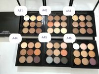 Free Shipping NEW makeup palettes Girls Collection 9 color e...