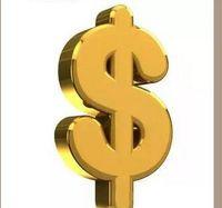 Envío al cliente VIP enlace de pago Varios servicios para sus necesidades informáticas