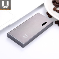 Authentic Mini JILI box Charger 1000mah Backup Power Bank PC...
