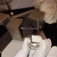 womens jewelry rings 925 sterling silver diamond ring CM Par...