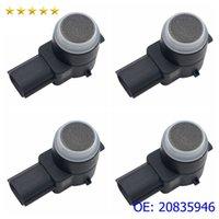 Radar de haute qualité voiture Dector 20835946 0263013459 PDC Capteur de stationnement G Système d'assistance M Auto Parts
