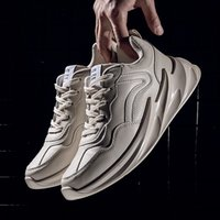 c2f267b1f INS Vintage Dad Sneakers 2019 Kanye Fashion West 700 Light Breathable Men  Casual Shoes Zapatillas Hombre Casual Tenis Masculino