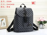 Best Price High Quality men Ba&gs Ladies handbag Tote Backpa...