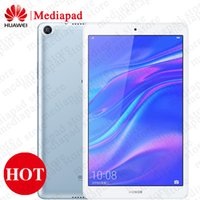 Original Huawei Mediapad T5 8 inch Multi- touch Honor Tablet ...