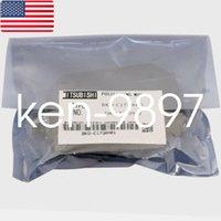 posicionamento novo Mitsubishi eixo sensor de BKOC1730H01 BKOC1730H01 # HY