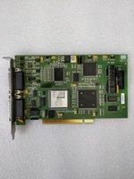 100% рабочий оригинал для MIKROTRON B506 IMP1234 IMP823 IMP868