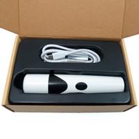 Con puerto de carga USB perros recargable para perros eléctrico molinillo de uñas diamantal de diamante molinillo de clavo amoladoras para clavos ajustable Papa eléctrica cortadora de recortadoras
