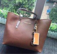 a3b46dc2e7a8 New Arrival. Women designer handbags luxury brand bags new women handbag  Classic 4 colour purses GM MM neverful pu bag with good quality ...