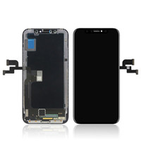 High Quality Lcd Touch Screen For Iphone X, For Iphone X Dis...