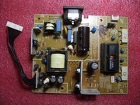 free shipping Good test power board for FSP037-2PI05 BN44-00082E 943bwplus
