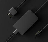 12V 2.58A Adaptateur Secteur 36W Pour Surface Pro 3 Pro 4 Chargeur Tablet PC Chargeur Adaptateur Chargeur Ordinateur Portable 1625